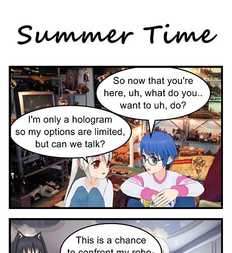 SUMMER11_027