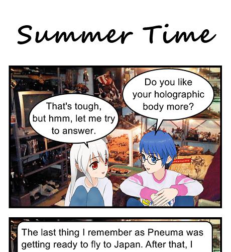 SUMMER11_028