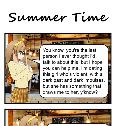 SUMMER11_023