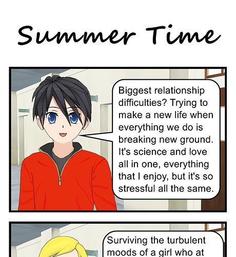 SUMMER11_020