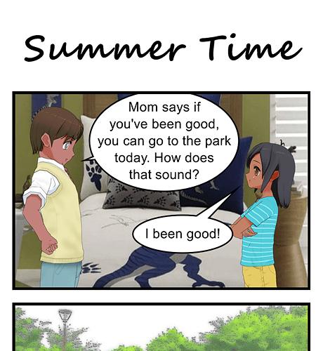 SUMMER11_019