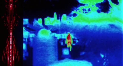 thermal-vision