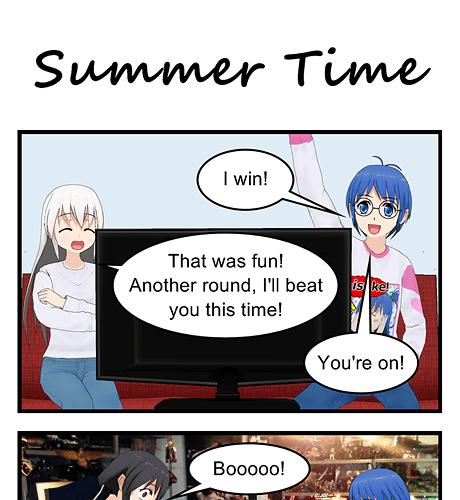 SUMMER11_030