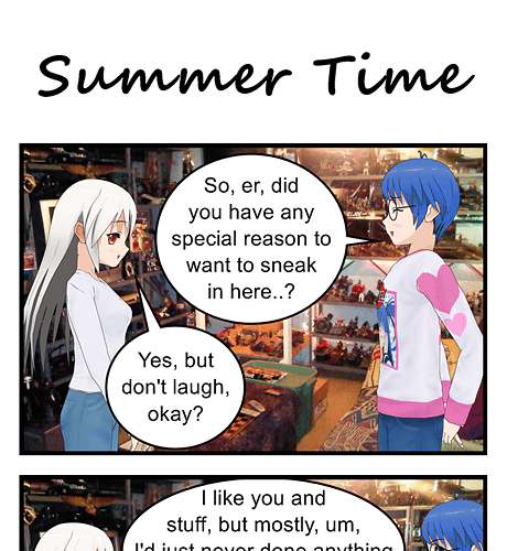 SUMMER11_026