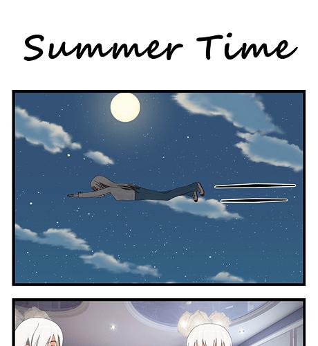 SUMMER11_033