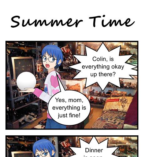 SUMMER11_025