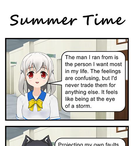 SUMMER11_021