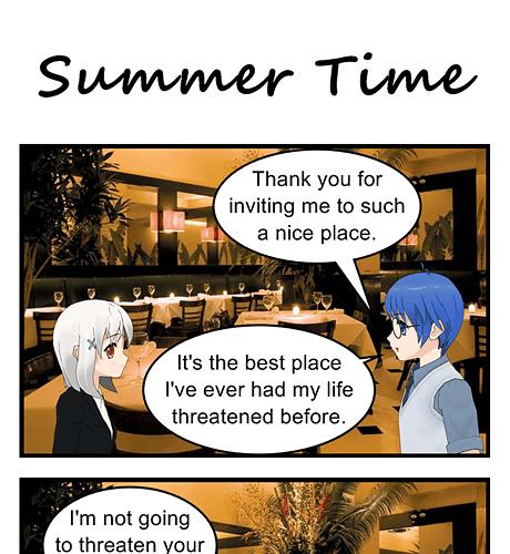 SUMMER11_024