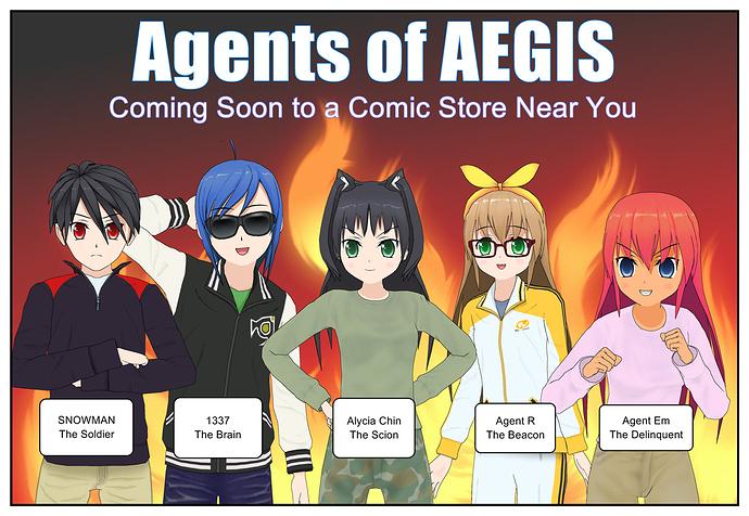 AgentsOfAEGIS_001