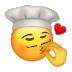 :chef_kiss: