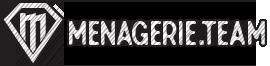 Menagerie Forum