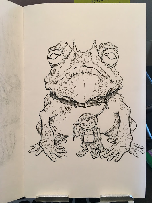 24-frogmeister2