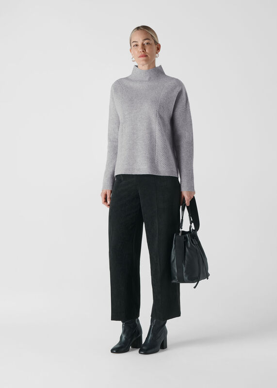 whistles-eden-ribbed-merino-wool-knit-grey-01